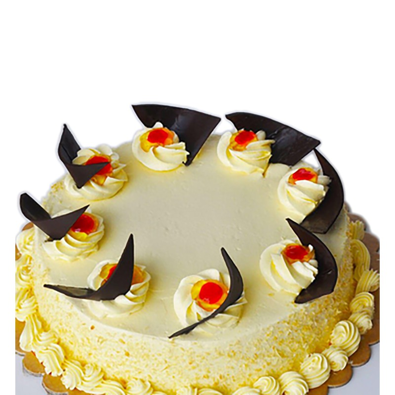Birthday Cake Home Delivery In Solapur Naturallycurlyecom